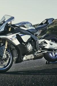 1080x2160 Yamaha YZF 1000
