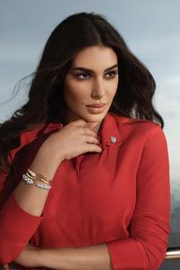 1242x2688 Yasmine Sabri