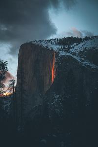 720x1280 Yosemite Ca