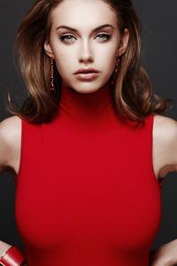 Yulia Rose 4k