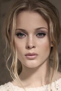 Zara Larsson 4k