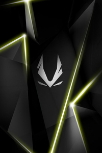 Zotac Gaming 5k